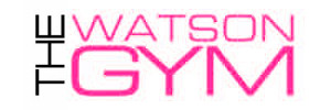 the watston gym